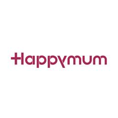 Happymum