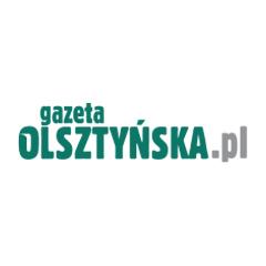 Olsztyńska