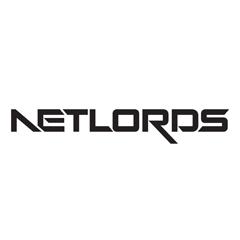Netlords