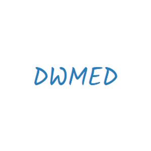 DWMED