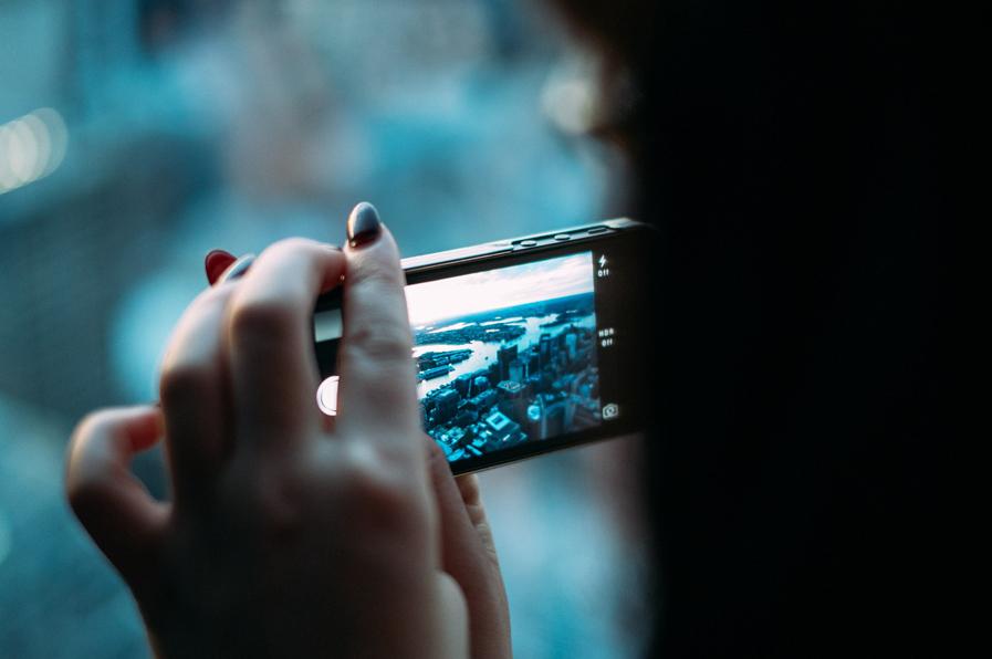 cykl swojego zycia wywiad fotografia olsztyn pawła staszaka