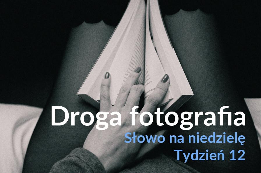fotograf poznań teksty o fotografii copywriting dziennikarz fotograficzny wywiad dziennikarz redaktor