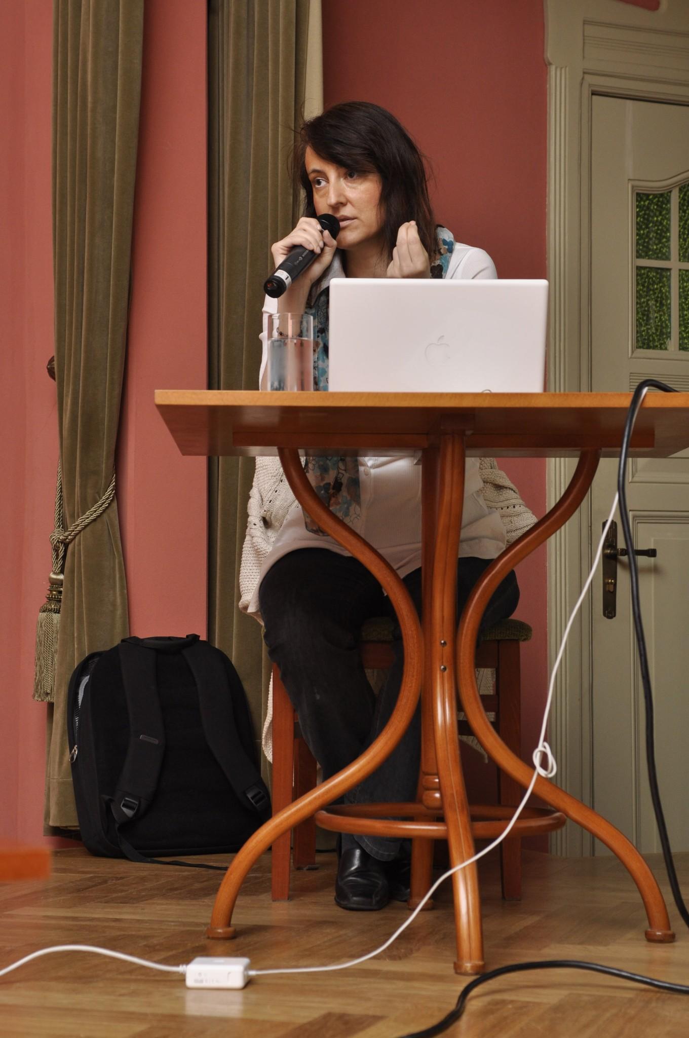 Fotomotif Festival 2010