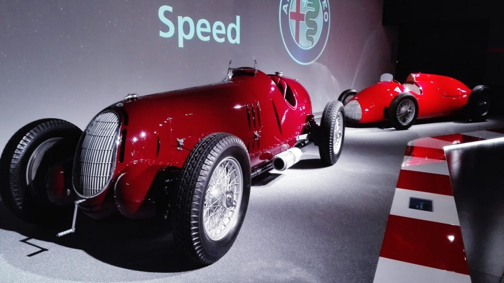 alfa-romeo-speed