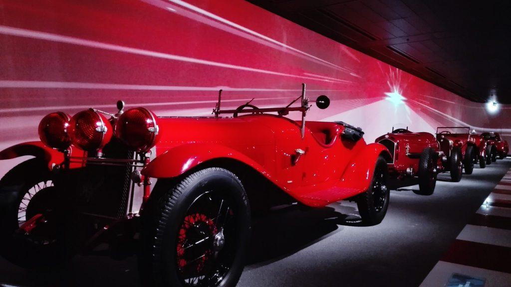 alfa-romeo-speed-museo-storico