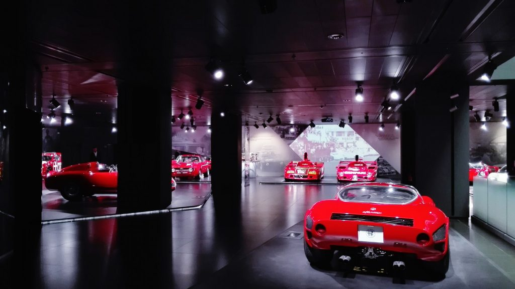 alfa-romeo-speed-muzeum