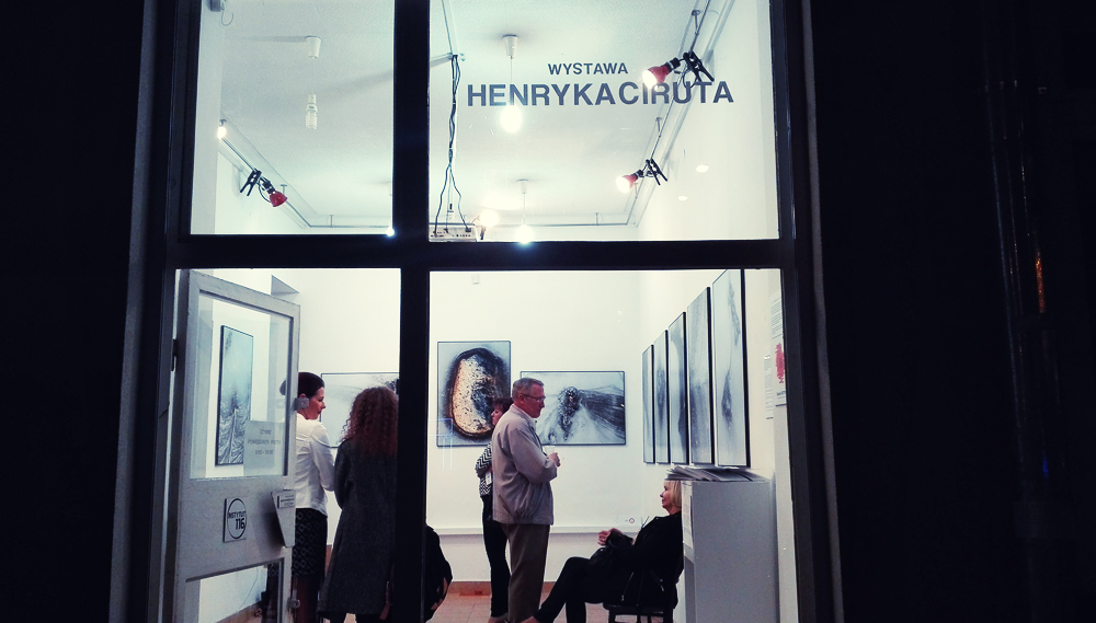 wernisaz-wystawy-henryka-ciruta-z-olsztyna-w-warszawie-27-09-2016_24