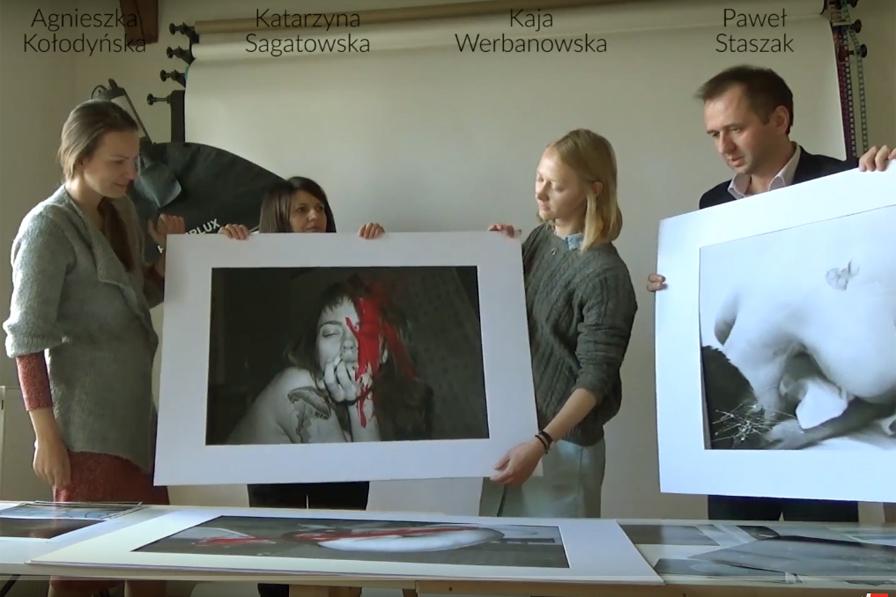 fotograf olsztyn Paweł Staszak