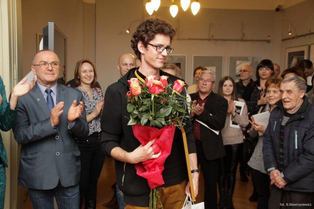 Konkurs fotograficzny Otwarte Mistrzostwa Fotograficzne