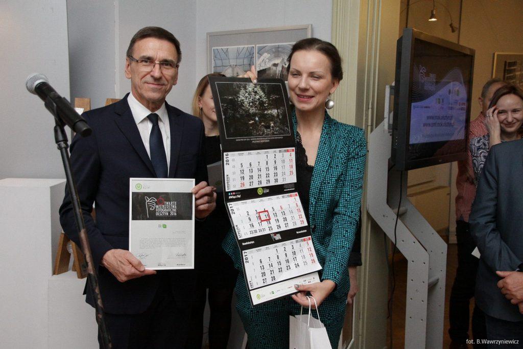 Konkurs fotograficzny Otwarte Mistrzostwa Fotograficzne portret akt reklama architektura krajobraz fauna iflora
