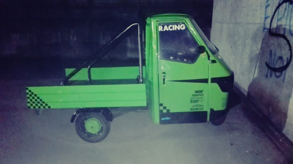 racing-varenna-fotograf-olsztyn