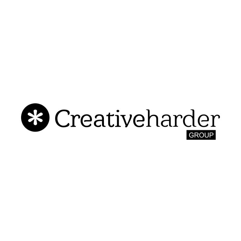 CreativeHader