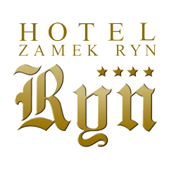 Hotel Ryn