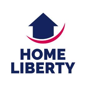 home liberty