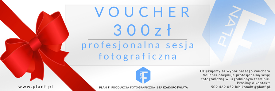 organizacja wystaw fotograficznych konkurs kuratorstwo galeria poznań