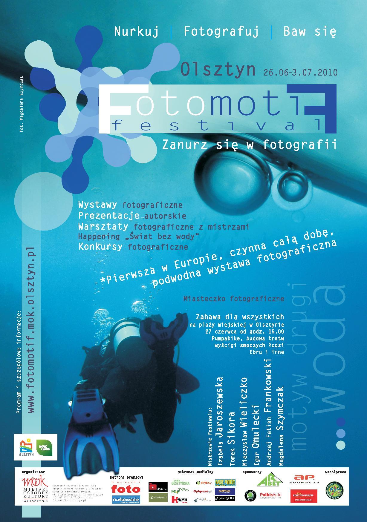 Fotomotif Festival 2009 3