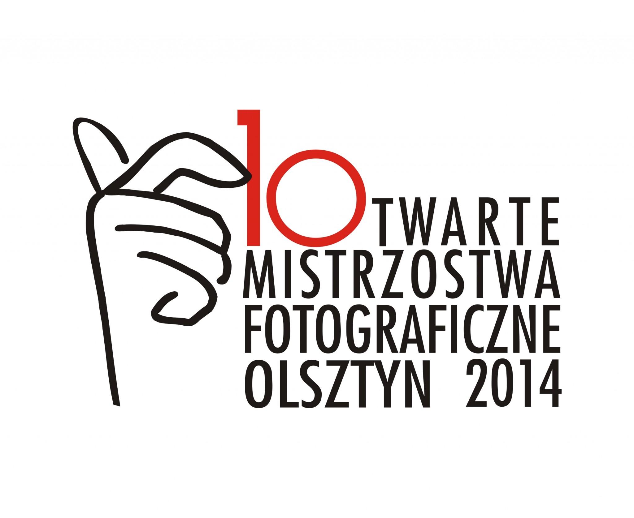 Otwarte Mistrzostwa Fotograficzne 2014