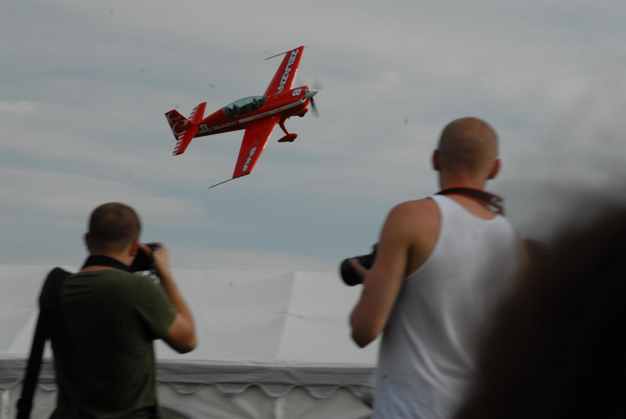 Fotomotif Festival 2009 9