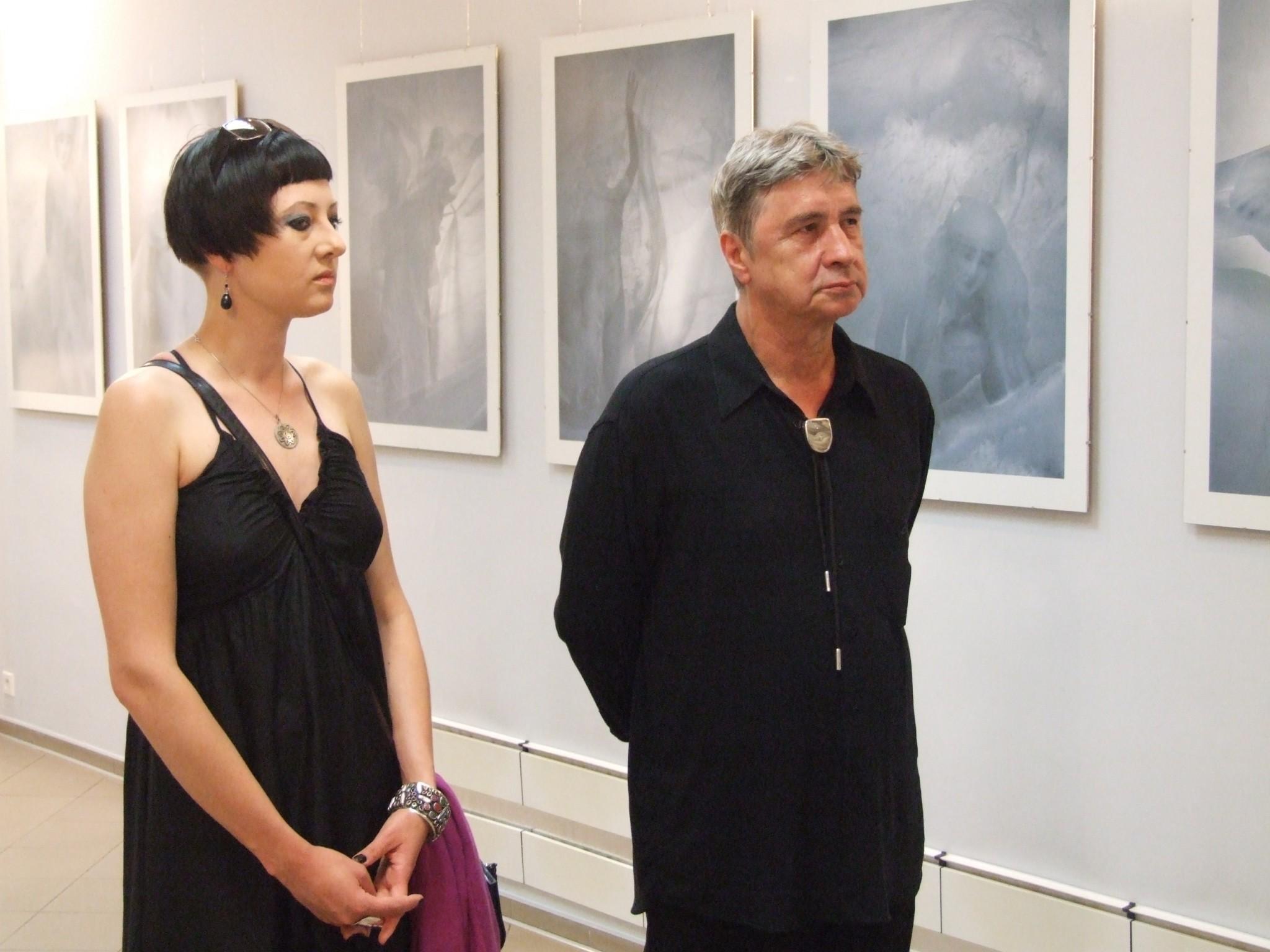 Fotomotif Festival 2009 8