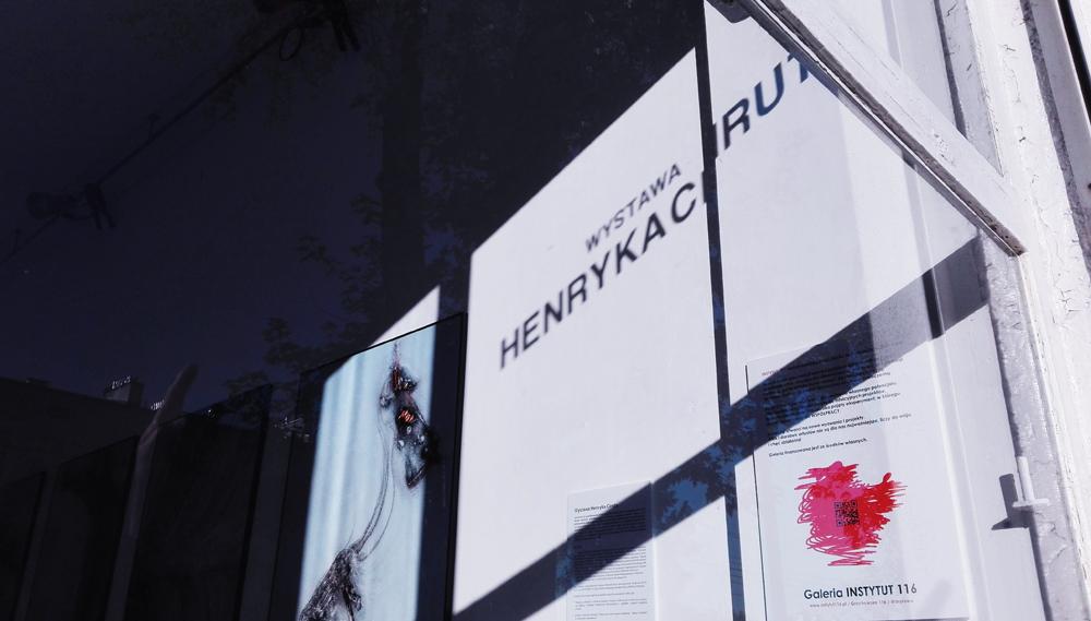 wernisaz-wystawy-henryka-ciruta-z-olsztyna-w-warszawie-27-09-2016