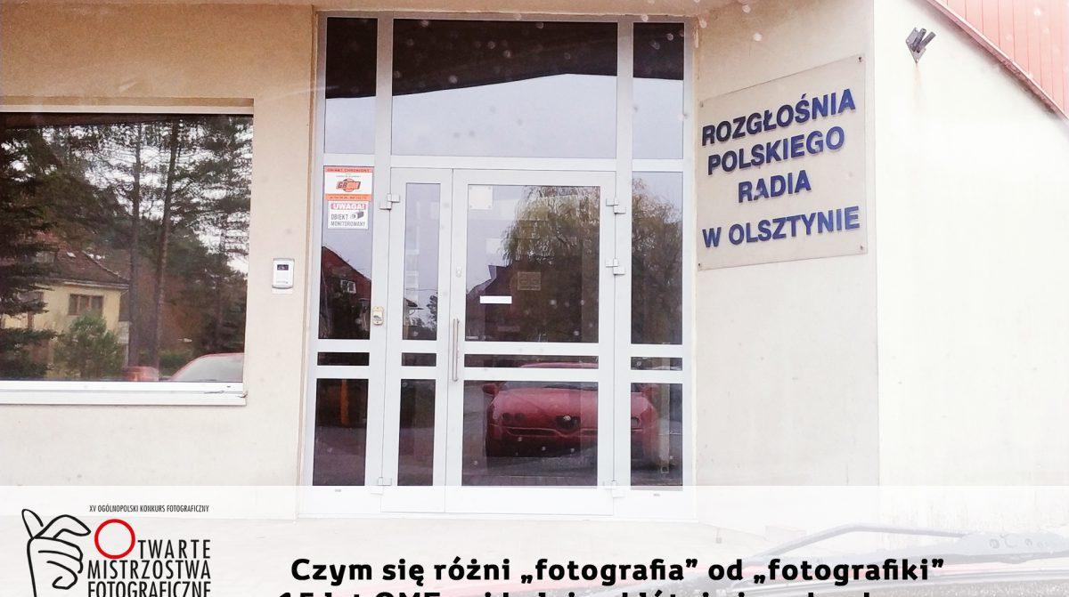 fotograf poznań teksty ofotografii copywriting dziennikarz fotograficzny wywiad dziennikarz redaktor olsztyn