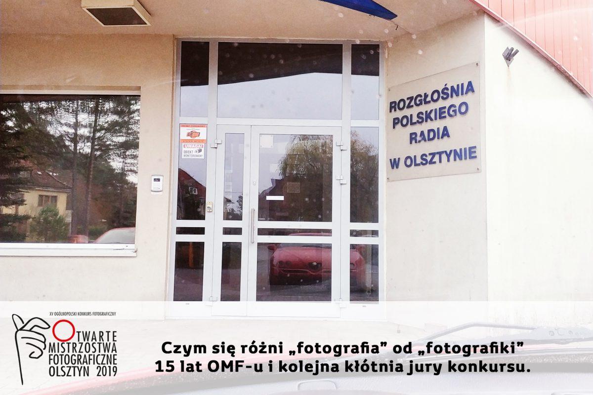 fotograf poznań teksty o fotografii copywriting dziennikarz fotograficzny wywiad dziennikarz redaktor olsztyn